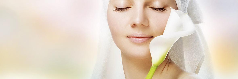 Fairfax Ent Facial Plastic Surgery In Fairfax Va