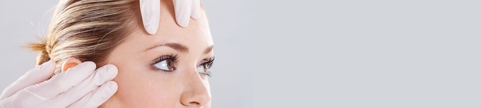 Botox in Fairfax VA