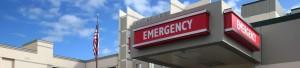 Fairfax ENT Hospital Affiliation