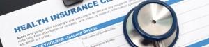 Fairfax ENT Insurance