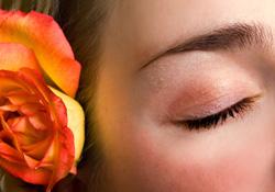 Eyelid Surgery Fairfax VA