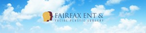 Fairfax ENT