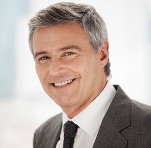 Fairfax ENT & Facial Plastic Surgery